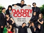 Daddy Cool Review