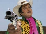 Quick Gun Murugun Review