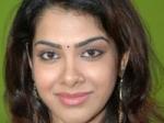 Sandhya Hasini Tollywood
