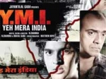 Yeh Mera India Review