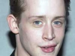 Culkin Dad Mjs Son Blanket