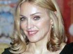 Madonna Meet Netanyahu