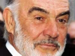 Sean Connery Accent Worst
