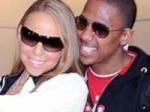 Mariah Nick Americas Got Talent