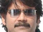 Nagarjuna Telugu Film