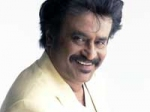 Goa Rajinikanth Birthday
