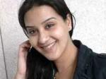 Shilpa Shinde Marriage