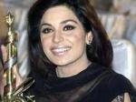 Meera Cried Mahesh