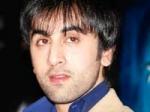 Ranbir Rocket Singh Dance