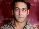 Salman Rani Lost Cool