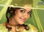 Hasini Sandhya Kamalakar