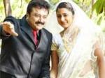 Kanika Jayaram Film