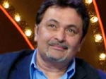 Rishi Kapoor Interview