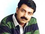 Rajeev Menon Aishwarya