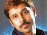 Vikram Malayalam Movies