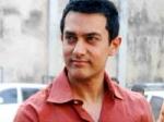 Aamir Superhero Hanuman