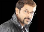 Vikram Selvas Next Film