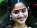 Kavya Madhavan Witch