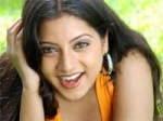 Agaradhi Novel Film