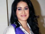 Sagarika Ghatge Interview