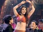 Preity Zinta Item Girl