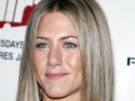 Aniston Believes Love