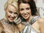 Wedding Minogue Sisters