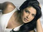 Priyanka Chopra History