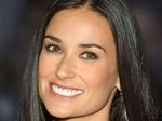 Demi Moore Sarah Brown Twitter