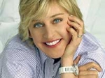 Ellen Paula American Idol