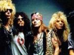 Guns N Roses India