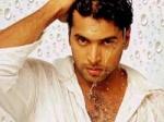 Jayam Ravi Birthday