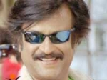 Rajinikanth Parties 80s
