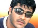 Prasthanam Sarwanand Ruby