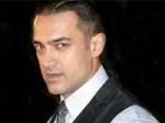 Aamir Khan Animated