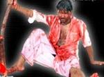 Kasi Film Release