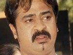 Mohan Producer Kanmani