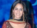 Mona Singh Natakbaaz