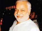 Chandra Shahid Sonam