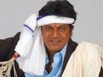 Bhagyada Balegara Review