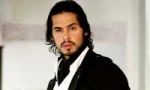 Dino Morea Interview