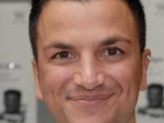 Peter Andre Sets Sexdate