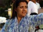 Rupali Shahid Aamras