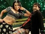 Sankham Film Review