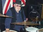 Bobby Graham Dies Cancer