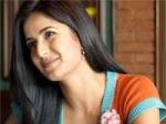 Katrina Priyanka Bride Wars
