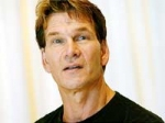 Patrick Swayze Passes Away