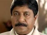 Rafi Mecartin Sreenivasan