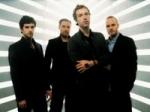 Coldplay Joe Settlement