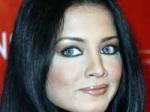 Celina Upendra Shrimathi